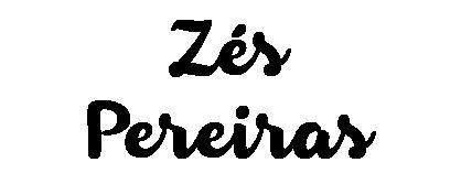 Zés Pereiras